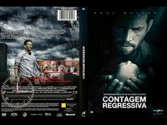 Filme Contagem Regressiva - Ação De Download De Filmes 2015