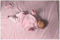 Babydecken - Khasto Babylaken - ein Designerstück von Khasto bei DaWanda