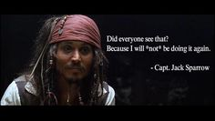 Jack Amd Jack Catchy Quotes. QuotesGram