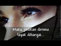 Seuntai Pesan 'tuk Kaum Hawa (Motivasi Diri). Link download: http://www.getlinkyoutube.com/watch?v=8EDcIK6SfG0