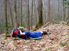 PCT Planning: Why? and FAQs