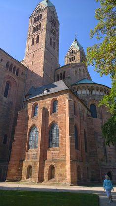 Whs Leipzig gutenberg museum mainz germany view an original gutenberg bible