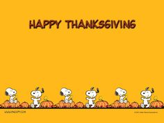 Snoppy must be excite about Thanksgiving Charlie Brown Thanksgiving, Peanuts Thanksgiving, Thanksgiving Pictures, Thanksgiving Blessings, Thanksgiving Quotes, Happy Thanksgiving Day, Canadian Thanksgiving, Thanksgiving Projects, Thanksgiving Greetings