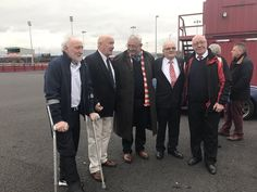 Sligo Rovers (@sligorovers)   Twitter My Photos, Twitter