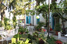 Erfahren Sie Näheres über den Bauernhof Beatilla. Er befindet sich in Ebene in Marmirolo (Mantua), bietet Nur Übernachtung, Übernachtung mit Frühstück in Wohnung Zimmer - Marmirolo.