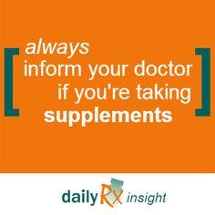 Vitamin B helped lower stroke risks in analysis of many studies