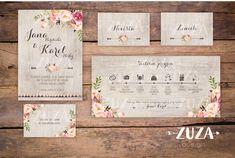Svatební+oznámení+no.29+Originální+svatební+oznámení+s+moderním+designem.+Velikost:+A6+(105x148mm)+Tisk+na+kvalitní+grafický+papír+(250g)+vprofesionální+tiskárně+Veškeré+texty,+písmo,+formát+atd.+lze+upravit+dle+přání.+V+ceně+je+pouze+svatební+oznámení,+další+tiskoviny+lze+přikoupit+dle+domluvy.+Možnost+dodání+s+obálkami.+Ráda+vám+vytvořím+oznámení+a...
