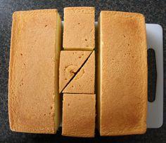 football t shirt cake template - 1000 ideas about shirt cake on pinterest cakes purse