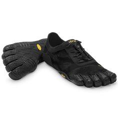 Vibram FiveFingers Men's KSO EVO Shoes