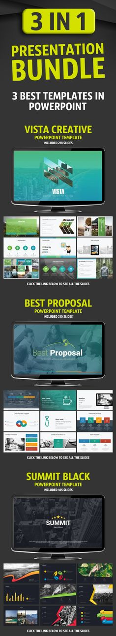 BALANCE PowerPoint Presentation Template Best PowerPoint - powerpoint presentations template