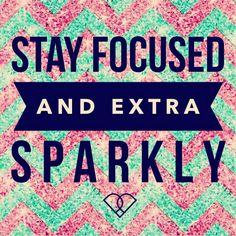 #poppilates #blogilates Motivation Inspiration, Fitness Inspiration, Keep Going Quotes, Fitness Motivation Quotes, Workout Motivation, Pop Pilates, Blogilates, Think Happy Thoughts, Love Memes