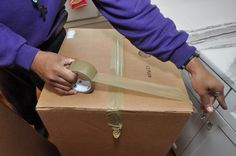 Movers and Packers In Stamford Connecticut    Finding The Right People To Move You in Connecticut    Call us today: 212.874.1313