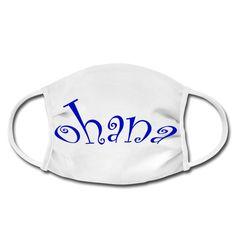 Geschenke Shop   Ohana - Gesichtsmaske Baby Accessoires, Ohana, Mugs, Facial Masks, Men And Women, Tumblers, Mug, Cups