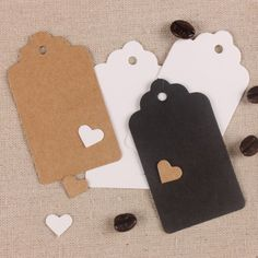 Cheap gift handmade, Buy Quality label shrink directly from China gift tiger Suppliers: Usage:Jewelry gift paper tag , price / baking / handmade tag,DIY card, bookmark / stamp / greeting / word card and so