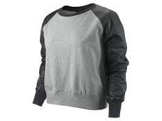 sweatshirt women - Google-haku