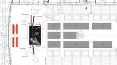 Schermata 2013-11-06 a 17.24.21 A 17, Floor Plans, Diagram, Floor Plan Drawing