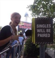 all-the-single-ladies