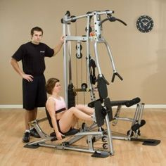 Best exercise equipment images exercises at home workouts