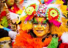 Afbeeldingsresultaat voor carnaval maastricht