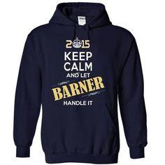 awesome BARNER Custom  Tshirts, Tees & Hoodies