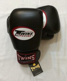 Sporting Goods Twins Uk Flag Boxing Gloves 10oz 12oz 14oz 16oz Thai Kickboxing Sparring Fight Colours Are Striking