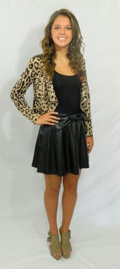 www.shoppingshine.com/products/bowskirt