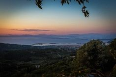 #Lefkada is #beautiful every #time of the #day !!! . #visitlefkada #visitGreece #holidaymood #bookyourholiday #landscape #view #island #sunsetlovers #sunsetview #stunning #breathtaking #seaview