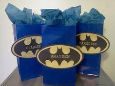 Chasing the Goose: Batman Birthday Party ideas Happy 4th Birthday, Kids Birthday Themes, Batman Birthday, Batman Party, Superhero Birthday Party, 4th Birthday Parties, Boy Birthday, Party World, Party Planning