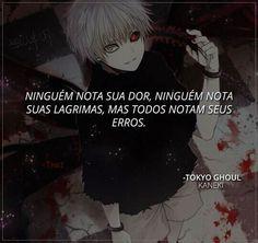 Anime English, Sad Texts, Shawn Mendes Memes, Otaku Meme, Sad Life, Sad Day, Funny Facts, Anime Naruto, Tokyo Ghoul