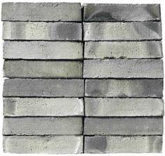 D51 Hardwood Floors, Flooring, Grey And White, Tile Floor, Brick, Wood Floor Tiles, Wood Flooring, Tile Flooring, Bricks