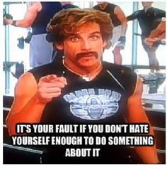 dodgeball quotes - Google Search