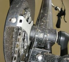 Bike maintenance is important, and cleaning your gear shifters and cables is a big part of bike maintenance. But how do you clean shifters and cables? How Do You Clean, Bike Parts, Biking, Mtb, Touring, Diabetes, Cycling, Bicycle, Articles
