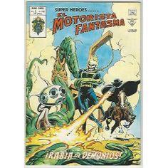 Vértice. Super heroes Vol2. 110.