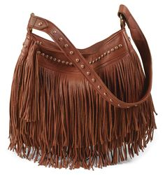 Crow's Nest Bag