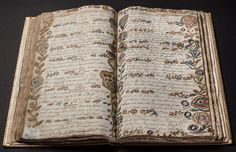 Commonplace Books: the history of commonplace books (from the Latin locus communis, a theme of general application) and ideas for beginning my own