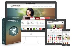 Buy themeforest clone script for just $49 now at BSETec.com