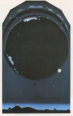09-Shuji-Tanase-1984-Black-Space.jpg (650×1028)