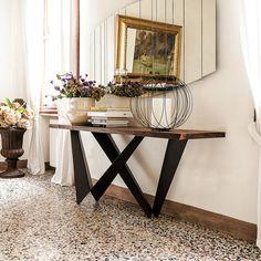 CATTELAN ITALIA Non Solo La Casa Completa Anche Serenit E Umanit