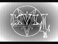 KVLT - The kvlt (Black metal)