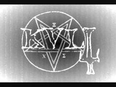 KVLT - The kvlt (Black metal)