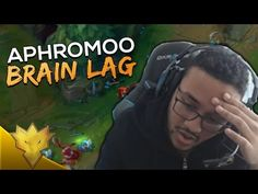 những pha xử lý hay Aphromoo Funny Stream Moments - MY BRAIN LAGGED - Best LoL Moments - http://cliplmht.us/2017/02/19/nhung-pha-xu-ly-hay-aphromoo-funny-stream-moments-my-brain-lagged-best-lol-moments/