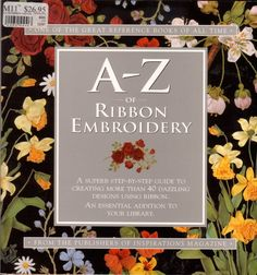 Ribbon A-Z - Lita Z - Picasa Web Albums