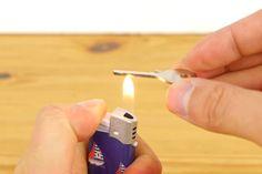Tűz fölé tartotta a kulcsot. Hogy miért? Nálunk már mindenki megcsinálta, annyira fantasztikus!