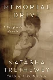 A chillingly personal and exquisitely wrought memoir of a daughter reckoning with the brutal murder of her mother at the hands of her former stepfather, and the moving, intimate story of a poet coming into her own in the wake of a tragedy. Summer Books, Summer Reading Lists, Beach Reading, Love Reading, New Books, Good Books, Books To Read, Books By Black Authors, Memoirs
