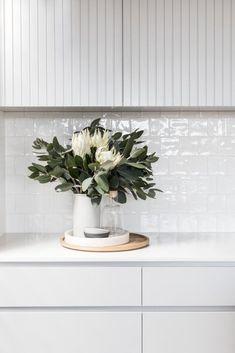 33 Best Kitchen Ideas Tile Designs For Backsplashes Excelent Pattern White Cabinets | Justaddblog.com