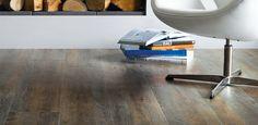 residential-luxury-flooring-living-room-installation.jpg (450×220)