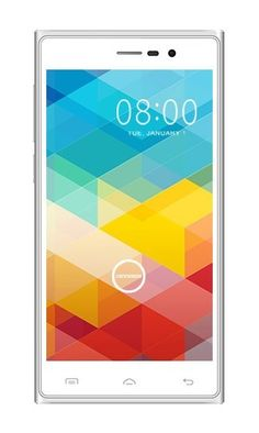 Doogee DG900 use 5 inch screen, with MTK6592 Octa core 1.7GHz processor, Doogee DG900 smartphone has 2GB RAM, 16GB ROM, 8MP front + 16MP rear double camera, installed Android 4.4 OS.