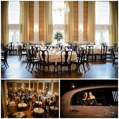 Greenville SC wedding photographers, Greenville SC weddings, Piedmont Club weddings