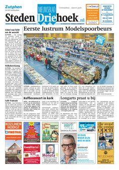 Nieuwsblad stedendriehoek zutphen wk49