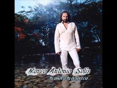 3. El Milagrito - Marco Antonio Solís - YouTube